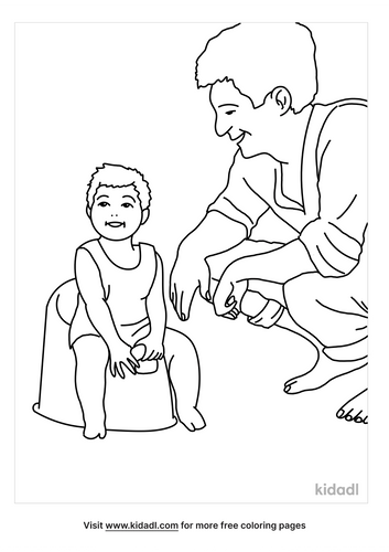 potty-training-coloring-pages-3-lg.png