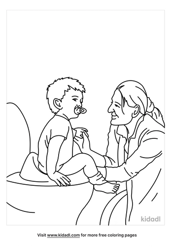 potty-training-coloring-pages-4-lg.png