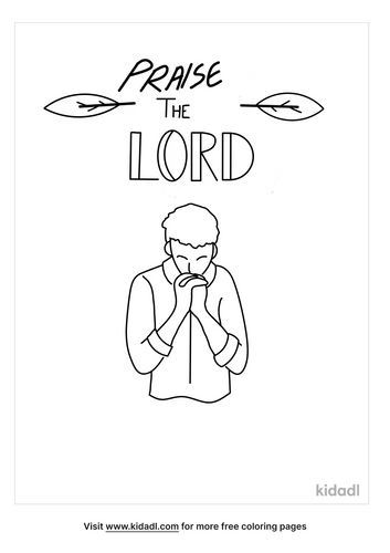 praise-the-lord-coloring-pages-2-lg.png