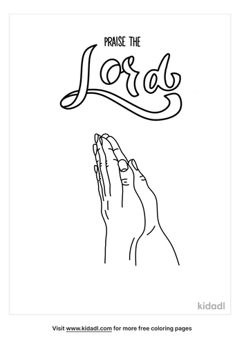praise-the-lord-coloring-pages-3-lg.png