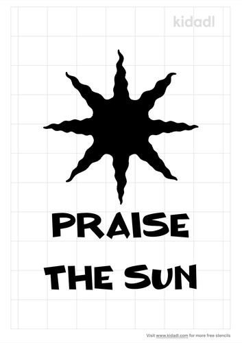 praise-the-sun-stencil.png