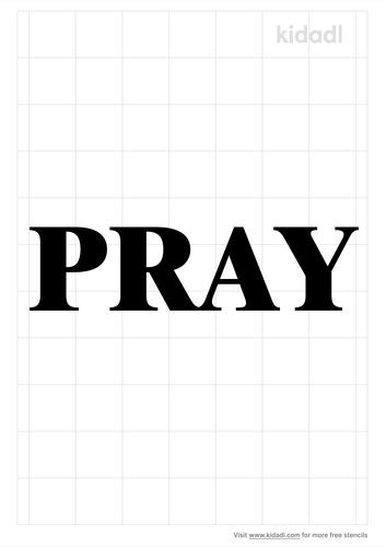 pray-stencil.png