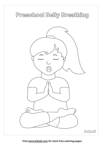 preschool-belly-breathing-coloring-page.png