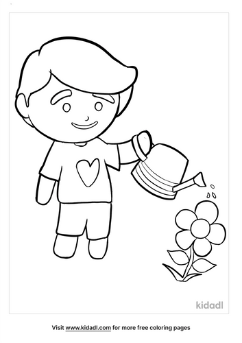 preschool coloring pages-2-lg.png