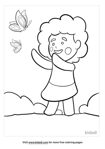 preschool coloring pages-3-lg.png
