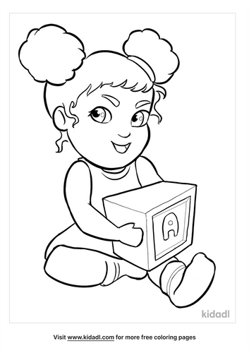 preschool coloring pages-4-lg.png