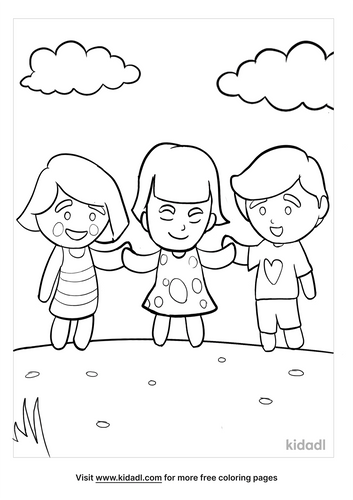 preschool coloring pages-5-lg.png