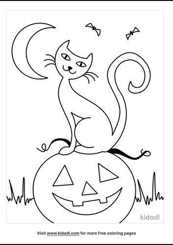 preschool-halloween-coloring-pages-2-lg.png