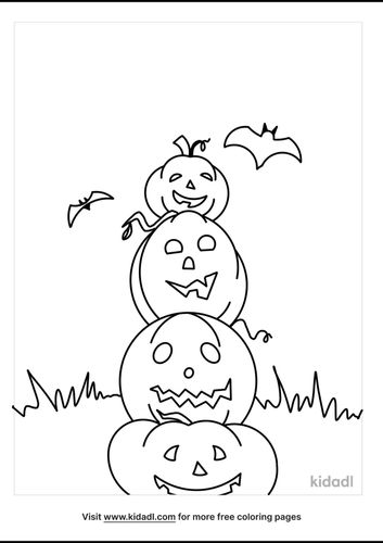 preschool-halloween-coloring-pages-3-lg.png