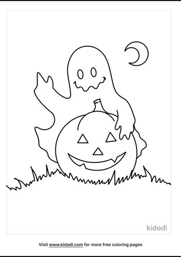 preschool-halloween-coloring-pages-4-lg.png