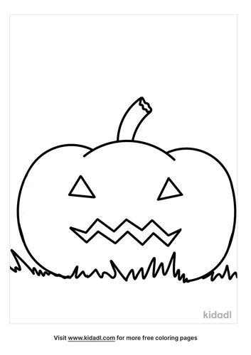 preschool-halloween-coloring-pages-5-lg.png