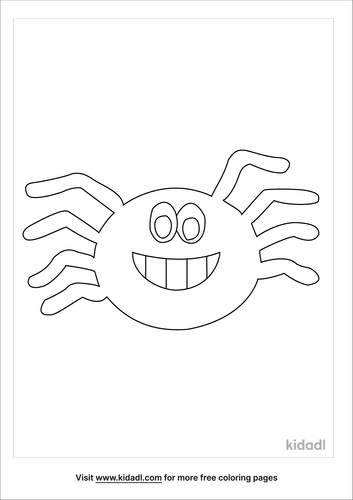 preschool-spider-coloring-page.png