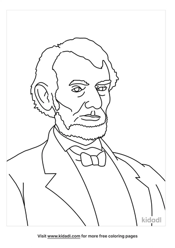 president-coloring-pages-2-lg.png