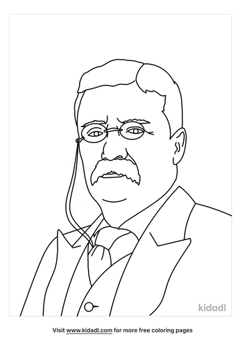 president-coloring-pages-3-lg.png