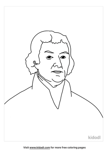 president-coloring-pages-4-lg.png