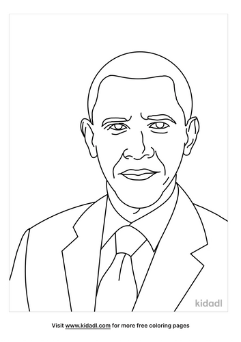 president-coloring-pages-5-lg.png