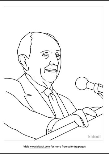 president-monson-coloring-pages-2-lg.png