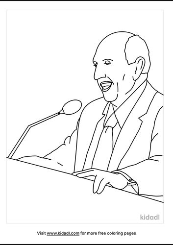 president-monson-coloring-pages-3-lg.png
