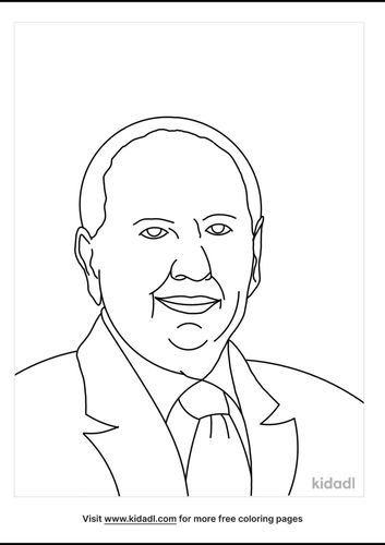 president-monson-coloring-pages-4-lg.png