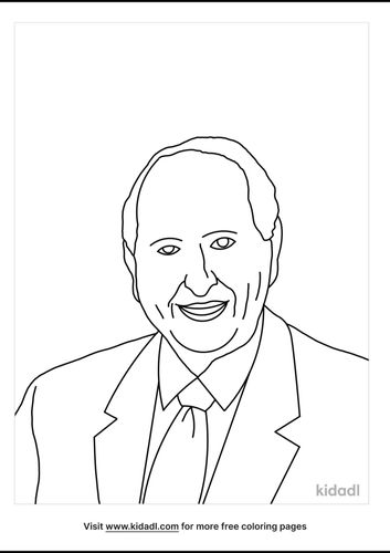 president-monson-coloring-pages-5-lg.png