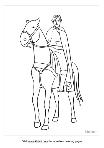 prince on a horse coloring page-lg.png
