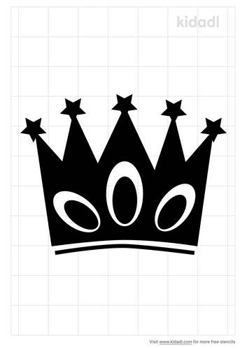 princess-birthday-crown-stencil.png