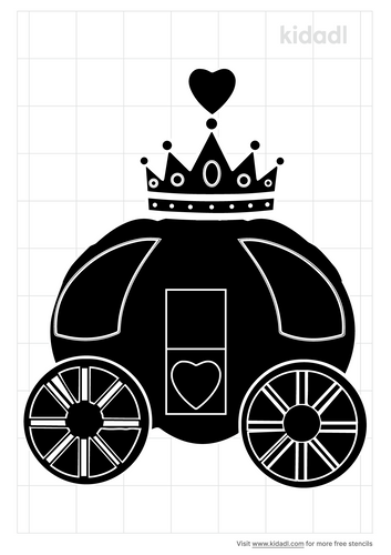 princess-carriage-stencil.png