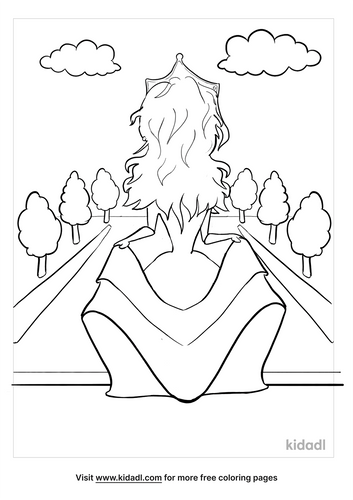 princess coloring pages-4-lg.png