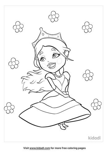 princess coloring pages-5-lg.png