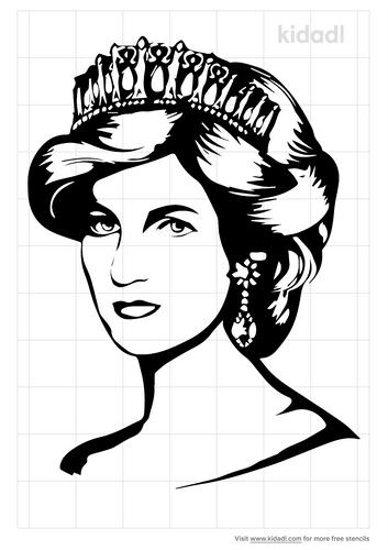 princess-diana-stencil.png