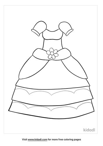 princess dresses coloring page-lg.jpg