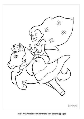 princess horse coloring pages-lg.jpg