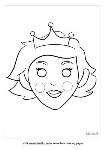 princess mask template coloring page-lg.jpg