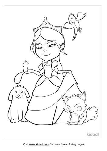 princess pets coloring pages-lg.jpg