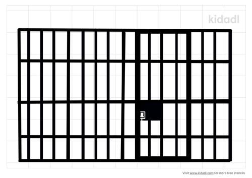 prison-bars-stencil.png