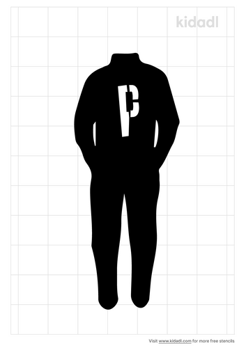 prison-jacket-with-p-in-back-stencil.png