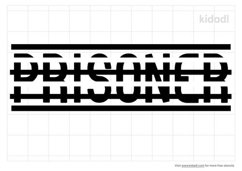 prisoner-word-stencil.png