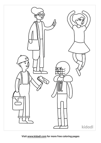 professions-coloring-pages-1-lg.png