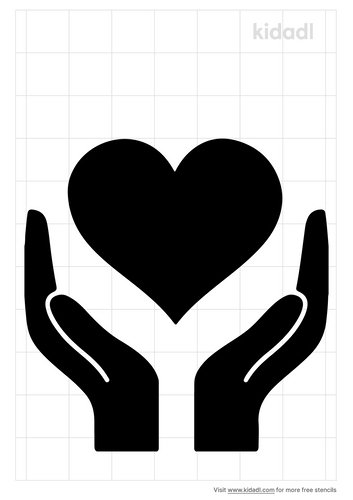 protect-your-heart-stencil.png
