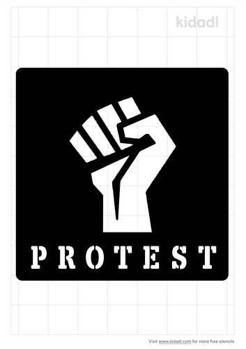 protest-stencil.png