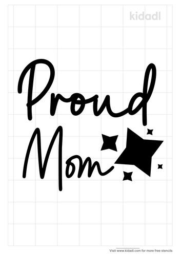proud-mom-stenci