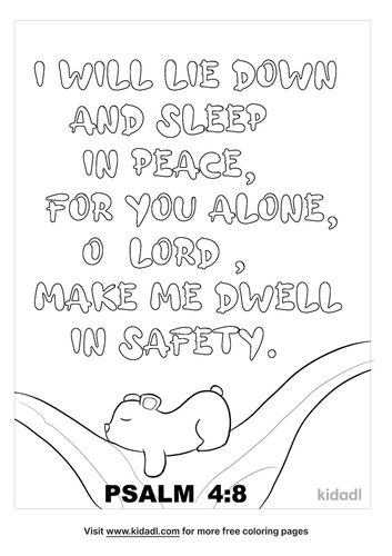 psalm-4.8-coloring-page-1-lg.jpg
