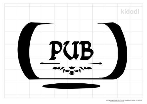 pub-board-stencil.png