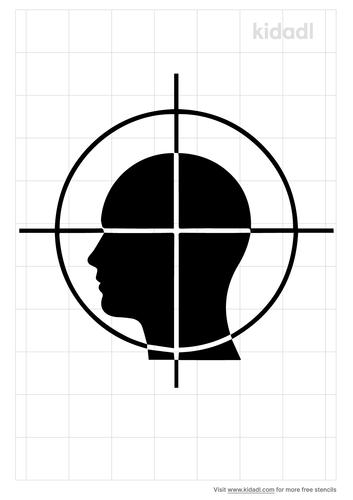 public-enemy-stencil.png