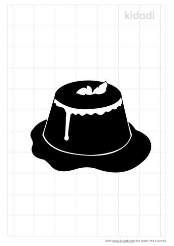 puddin-stencil.png