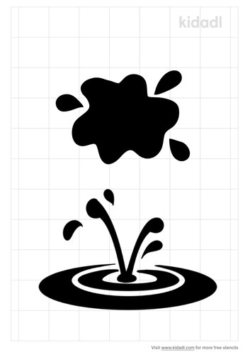 puddle-stencil.png