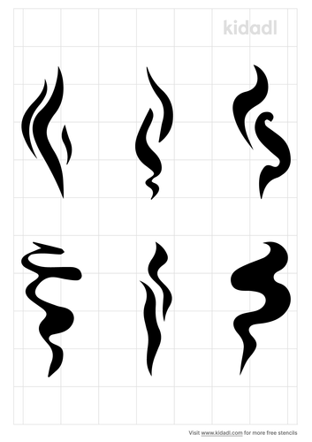 puff-of-smoke-stencil