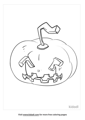 pumpkin coloring pages-2-lg.png