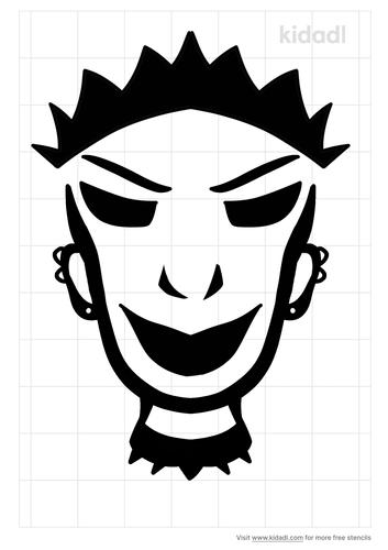 punk-stencil.png