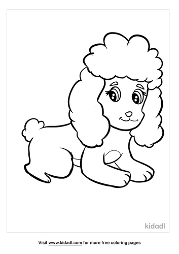 puppy coloring pages-2-lg.png